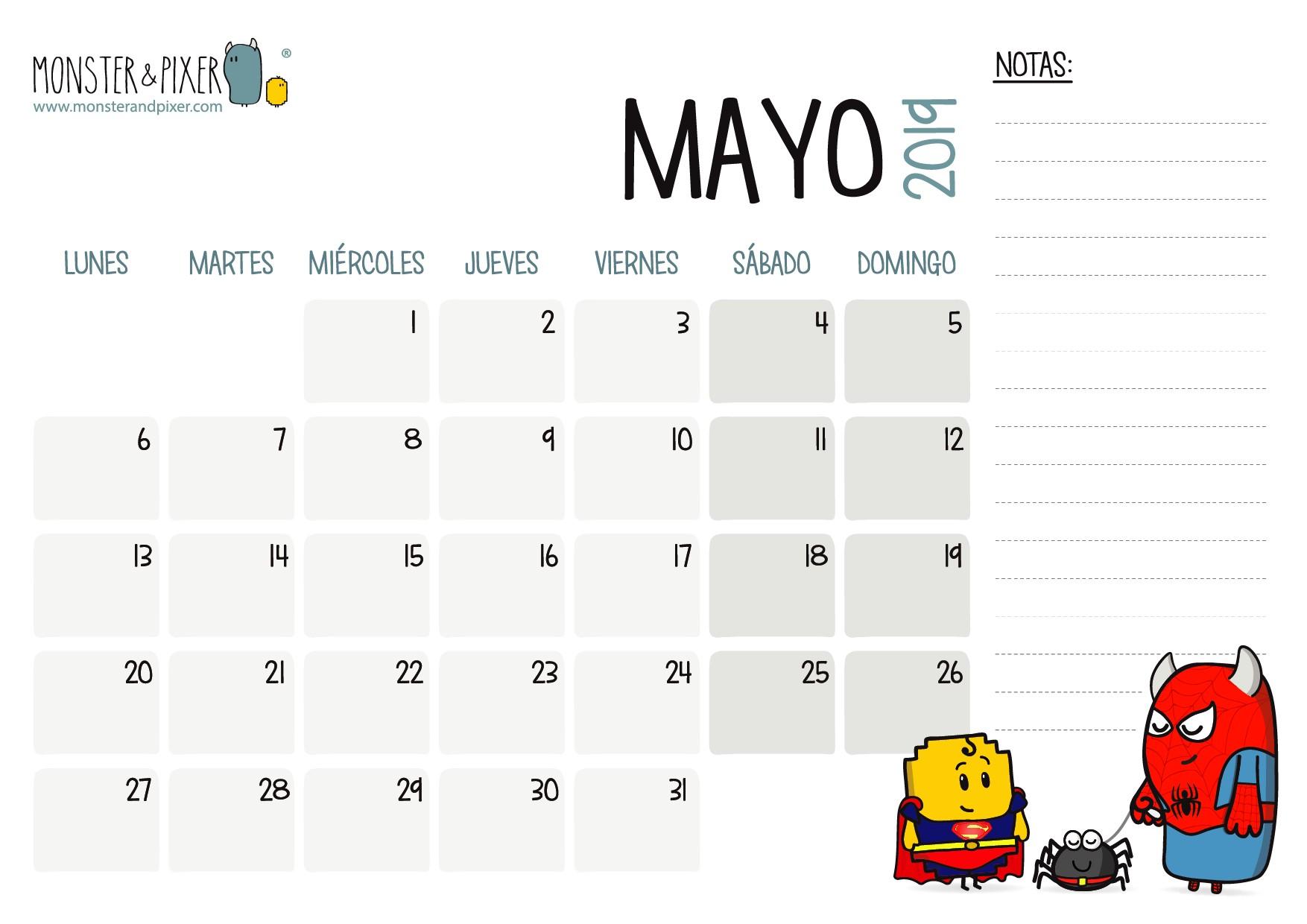 Calendario Febrero 2020 Venezuela Actual Calendario Mayo2019 Of Calendario Febrero 2020 Venezuela Más Caliente Blanco Calendario Diciembre 2019 Enero 2020 30 Calendario