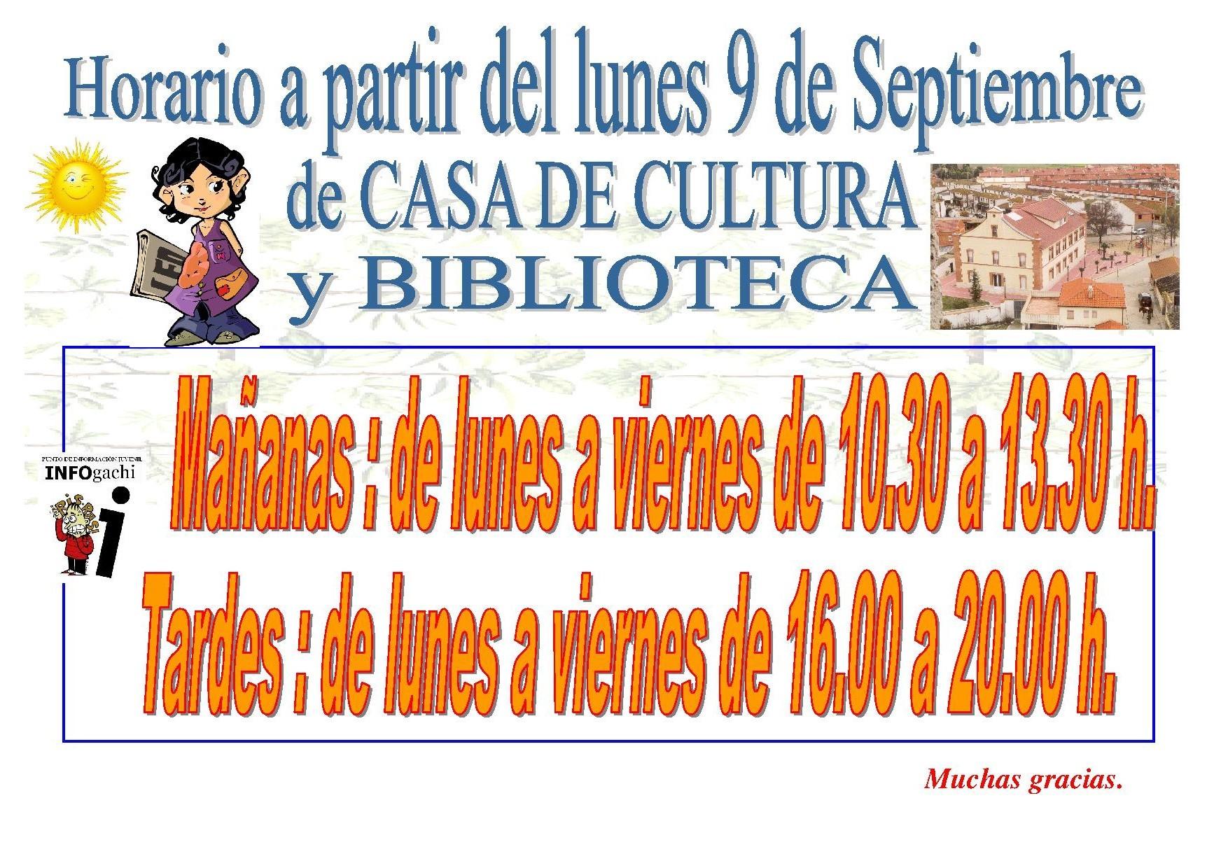 Calendario Festivos 2020 Zaragoza Más Arriba-a-fecha Aldeamayor De San Martn Informa Servicio De Unicaci³n Of Calendario Festivos 2020 Zaragoza Más Populares Unizar H