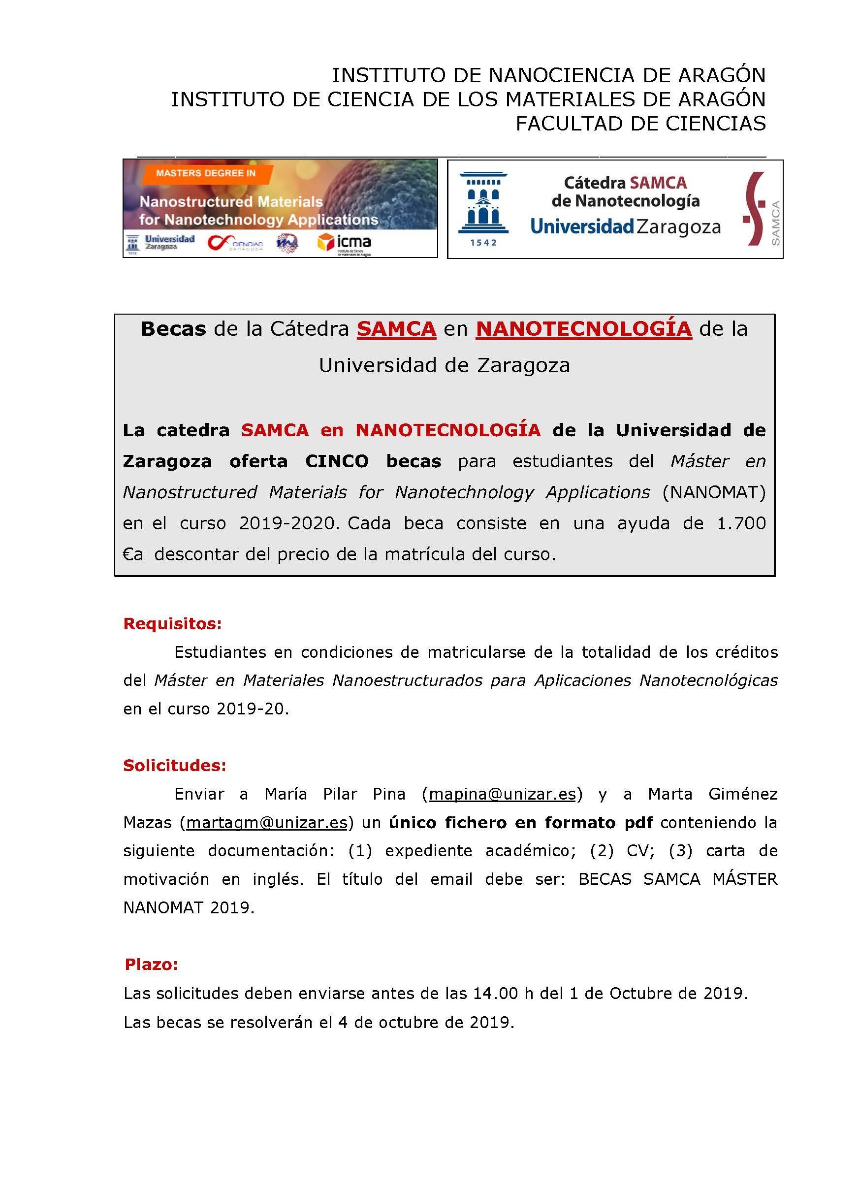 Calendario Festivos 2020 Zaragoza Más Populares Unizar H Of Calendario Festivos 2020 Zaragoza Más Reciente Los Cuidados Enfermeros 340 Public Health Studocu