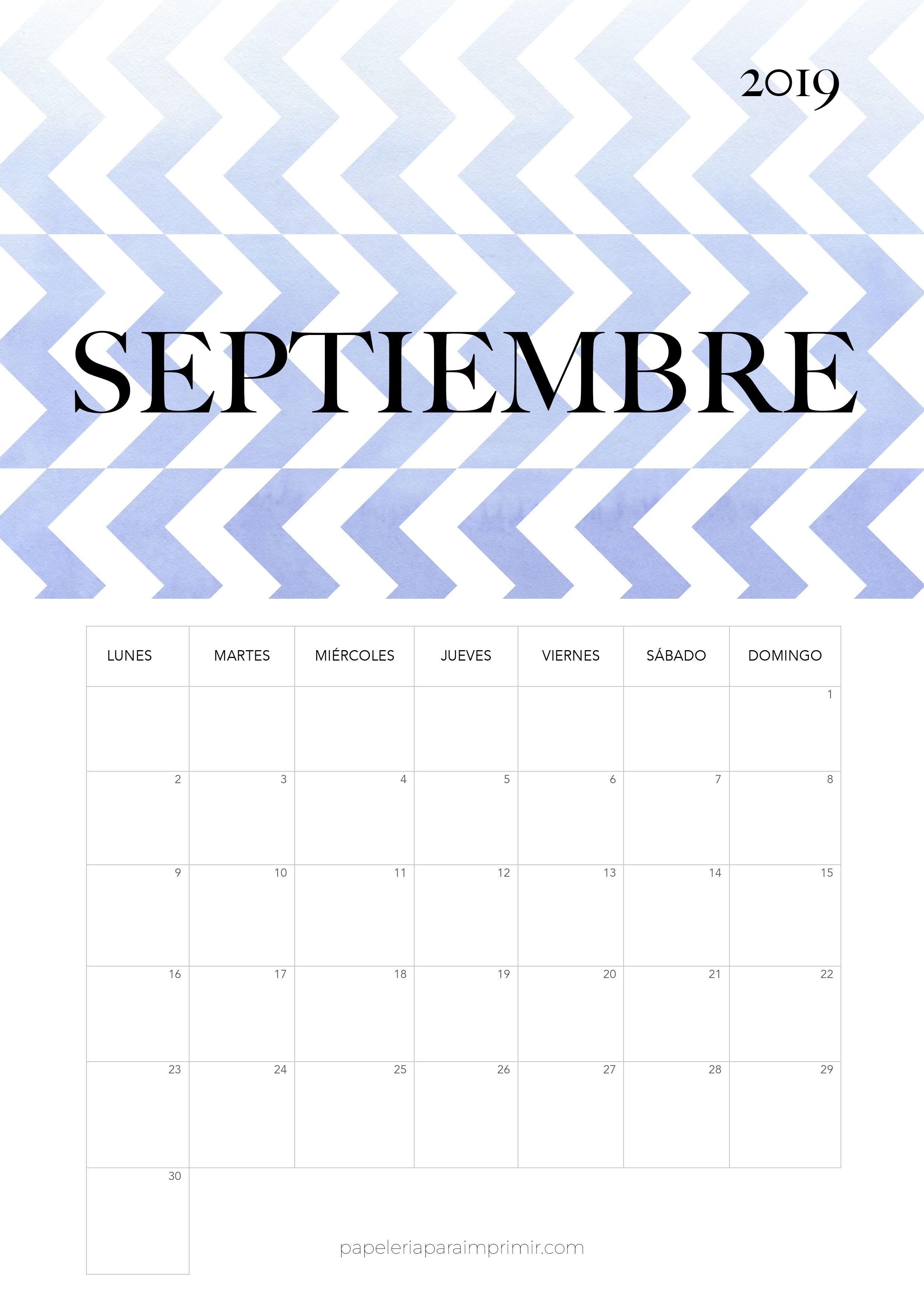 Calendario Imprimir 2017 Meses Más Recientemente Liberado Pin De Aeuniceva En Imprimibles Portadas De Agendas