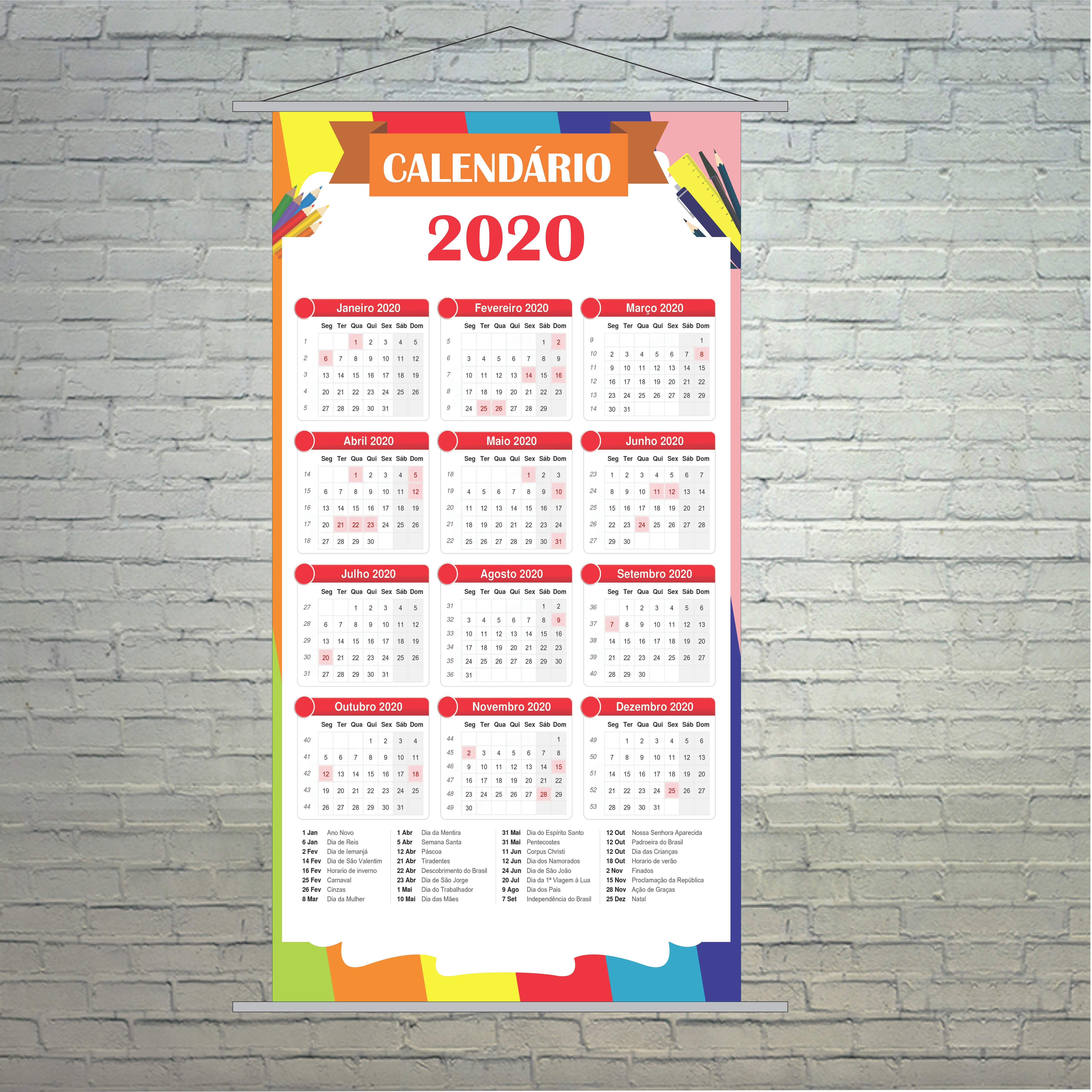 Calendario Janeiro 2020 Brasil Más Recientemente Liberado Calendarios Pedagogicos Of Calendario Janeiro 2020 Brasil Más Recientes Root