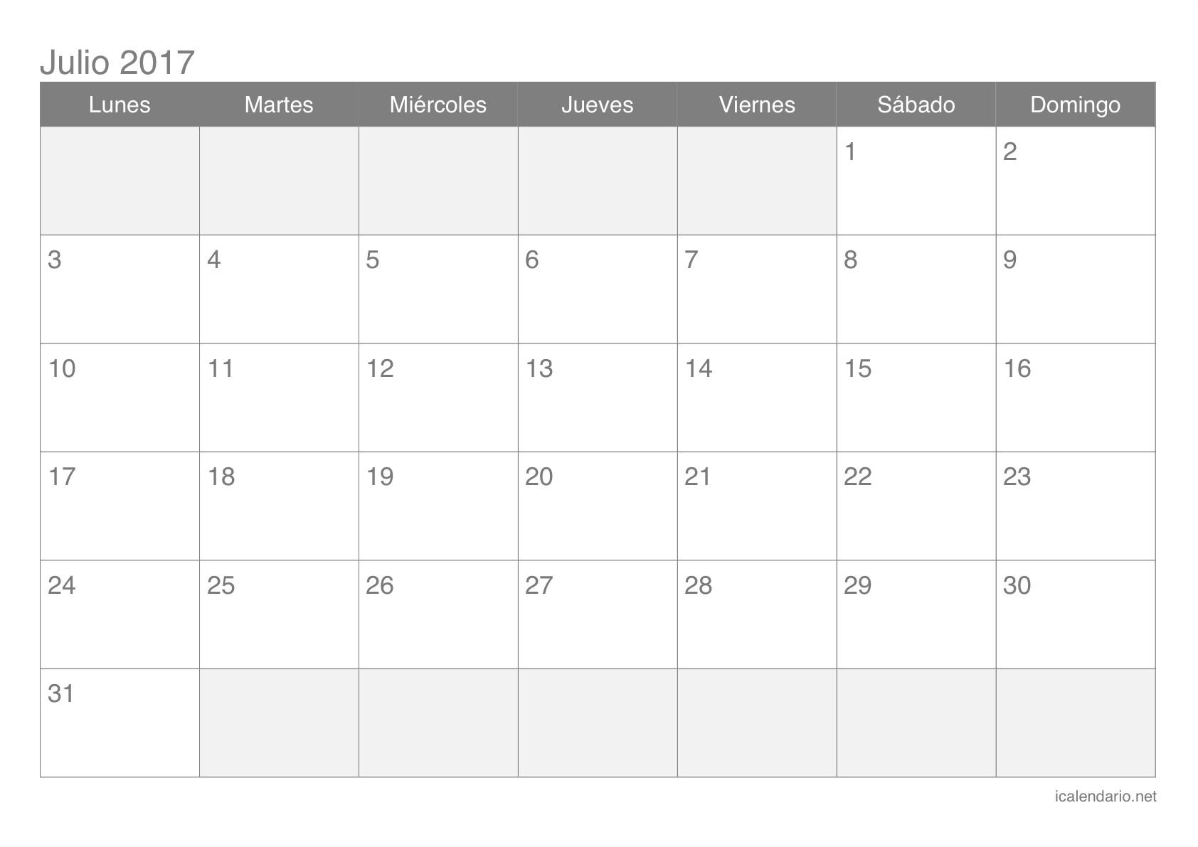 Calendario Janeiro 2020 Brasil Más Recientes Root Of Calendario Janeiro 2020 Brasil Más Recientes Root