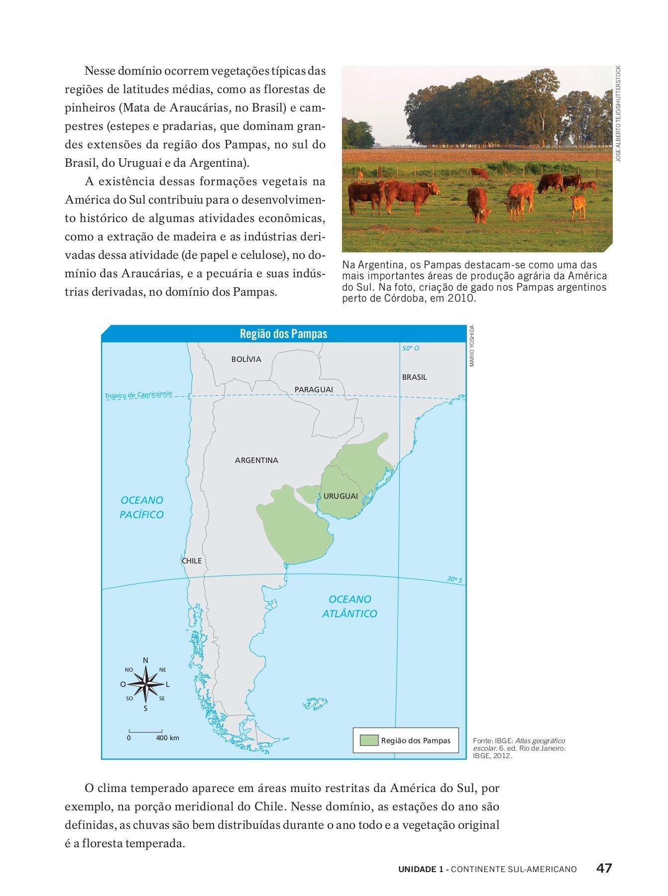 Calendario Janeiro 2020 Brasil Recientes Pnld17 Col Integralis Geografia 8º No Pages 51 100 Of Calendario Janeiro 2020 Brasil Más Recientes Root