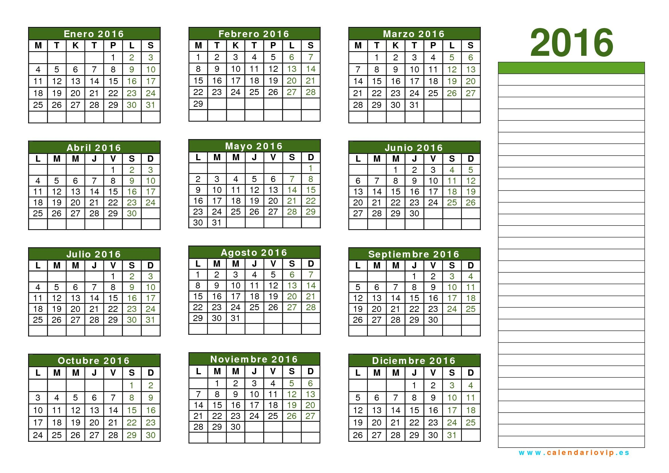 Calendario Julio 2020 Colombia Más Recientes 11 Best Calendario Enero 2019 Argentina Images Of Calendario Julio 2020 Colombia Más Actual Es Calendario 2019 Con Festivos Usa