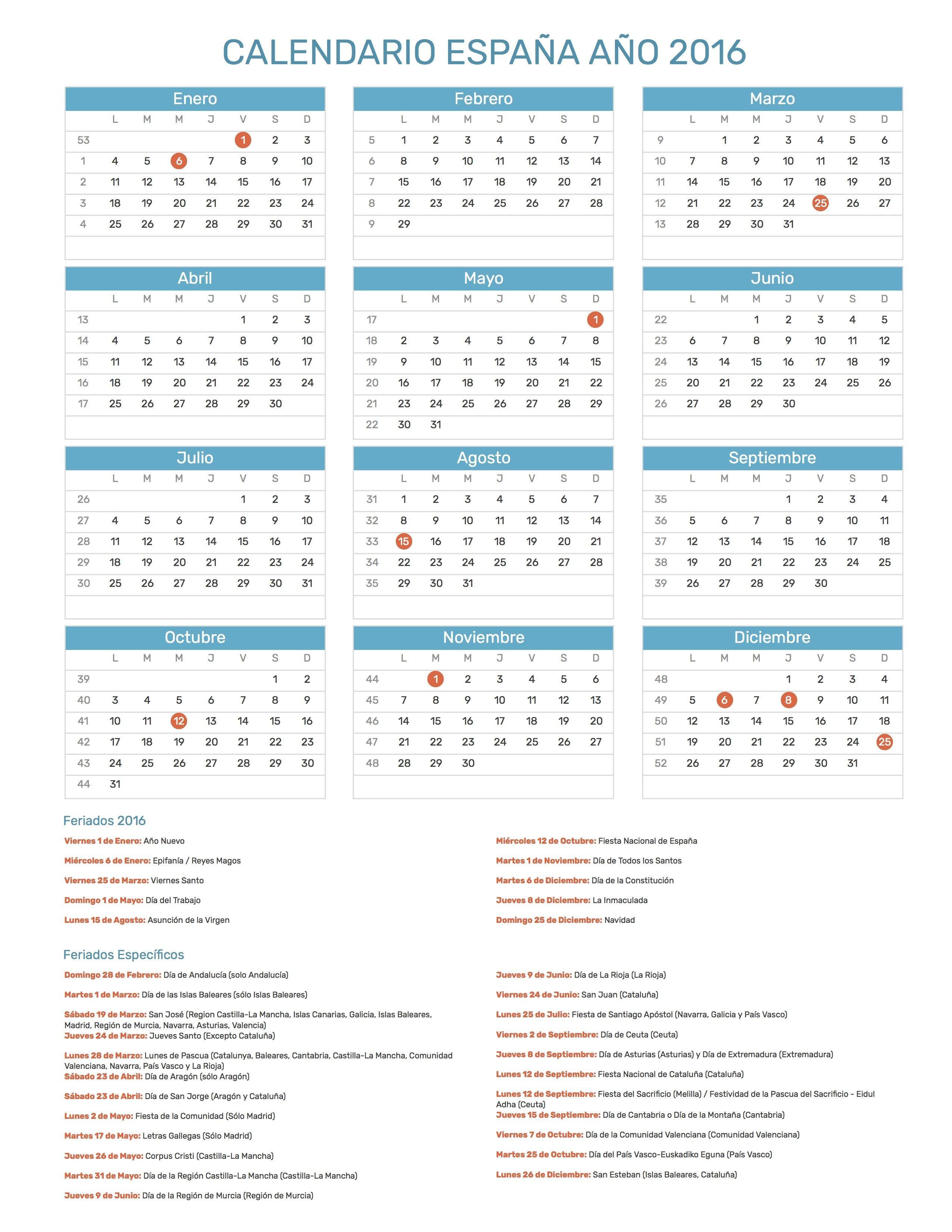 Calendario Julio A Diciembre 2019 Para Imprimir Más Recientes 11 Best Calendario Enero 2019 Argentina Images Of Calendario Julio A Diciembre 2019 Para Imprimir Más Actual Prueba Calendario Julio A Diciembre 2017 Para Imprimir