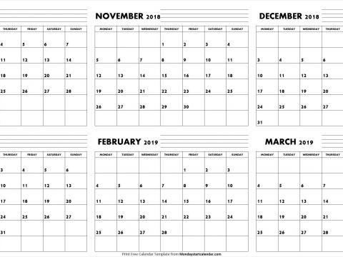 Calendario Junio 2019 Colombia Para Imprimir Más Caliente Calendario Para Imprimir Marzo 2019 Calendario Calendar