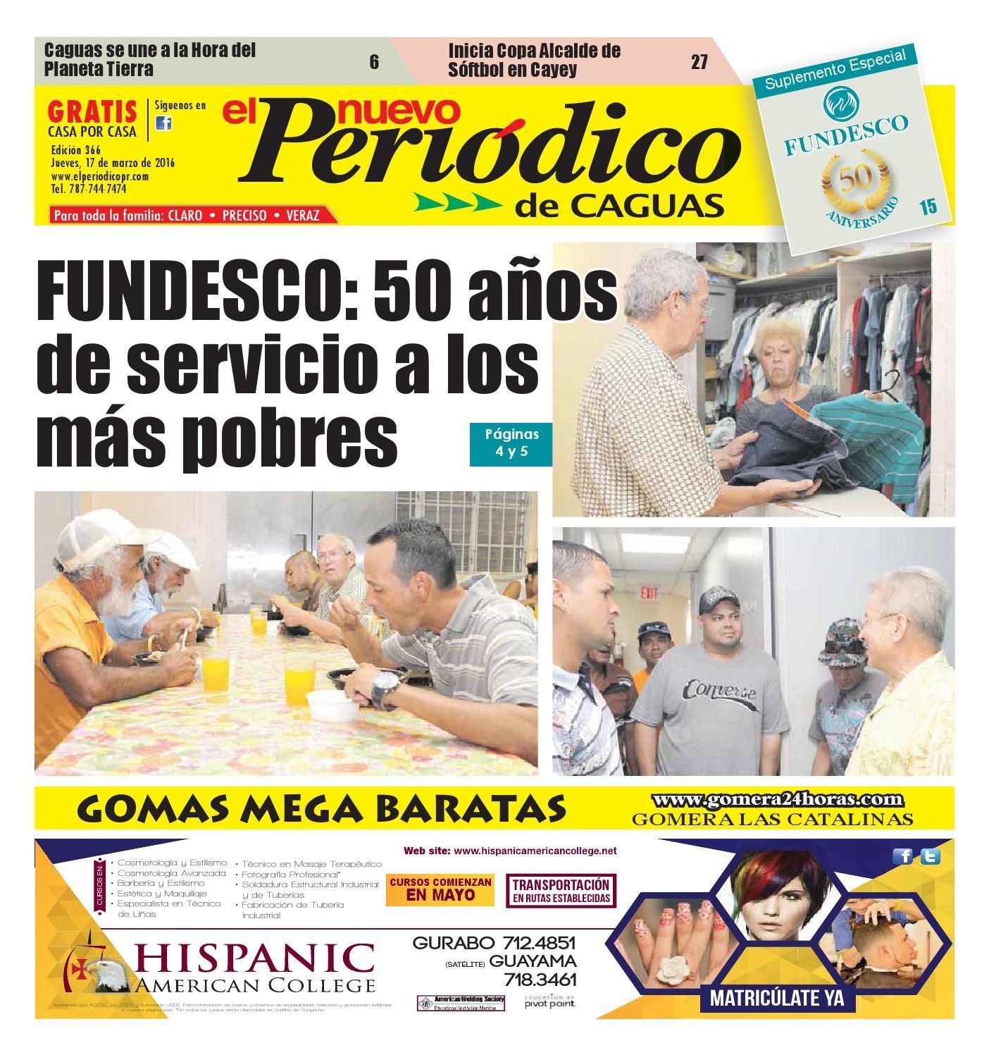 Calendario Laboral 2020 Colombia Recientes El Nuevo Peri³dico Edici³n 366 by El Nuevo Periodico De Of Calendario Laboral 2020 Colombia Más Recientes Famoso Gis Certificado De Programas En Lnea Cresta Para