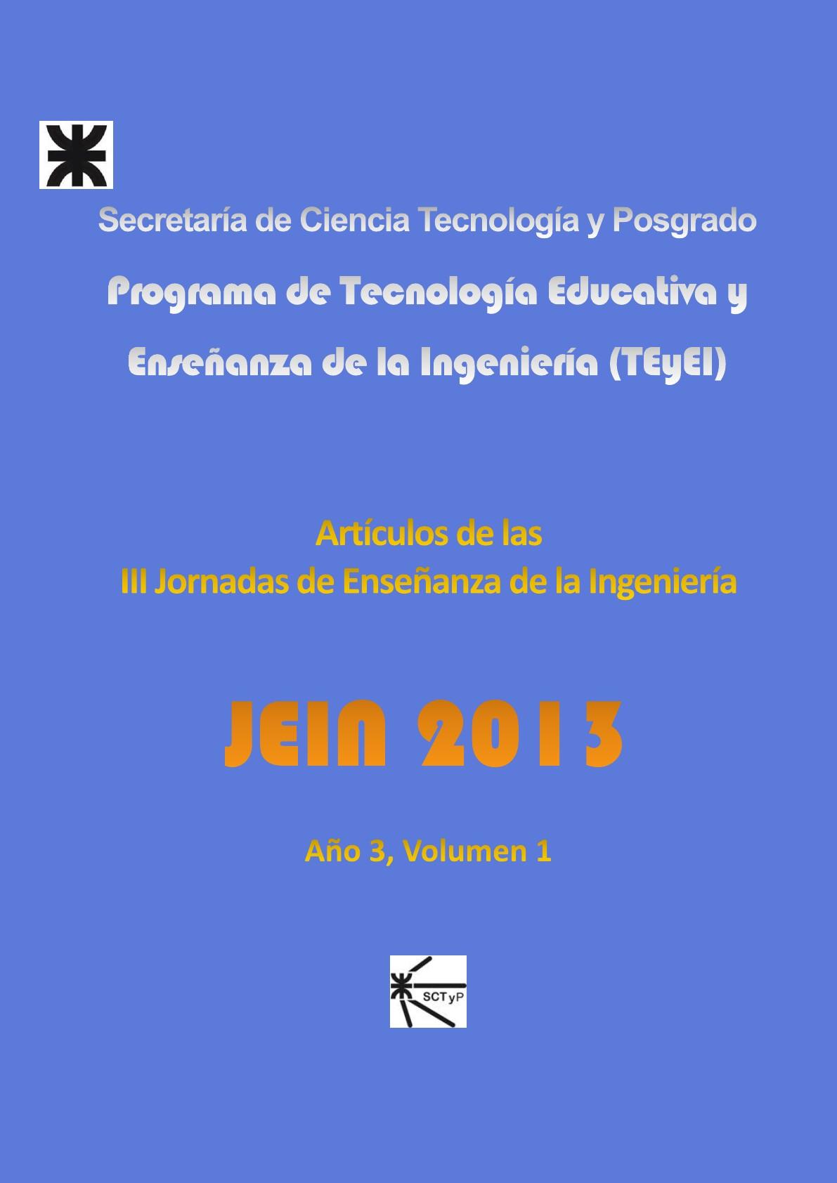 Calendario Laboral 2020 En Catalunya Más Actual La Enseanza Y El Aprendizaje Del Anlisis Matemtico En Los Of Calendario Laboral 2020 En Catalunya Más Reciente News