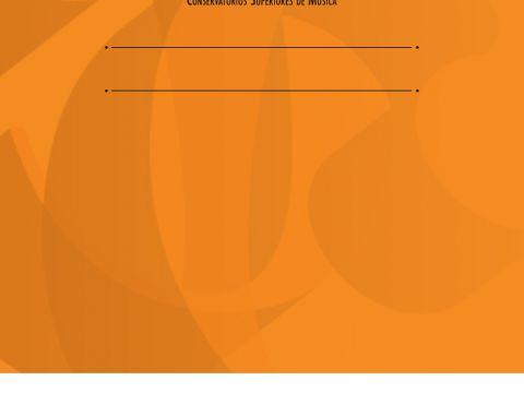 Calendario Laboral 2020 Generalitat De Catalunya Más Recientemente Liberado Llibre Actes Pdf I Congreso Conservatorios Superiores De