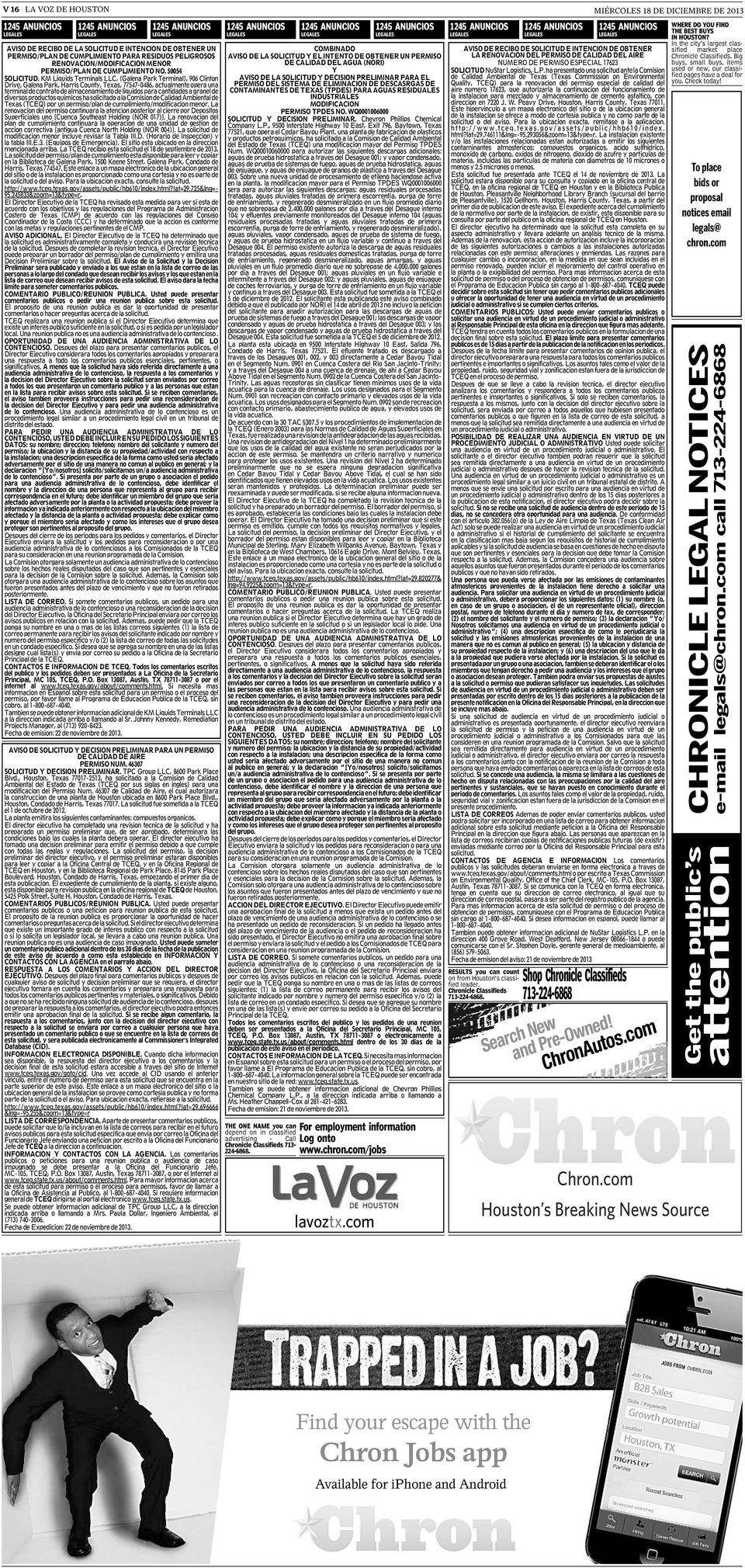 Calendario Laboral 2020 Zamora Mejores Y Más Novedosos Deportes Le³n Conquista Ttulo Delfºtbol Mexicano Decenas Of Calendario Laboral 2020 Zamora Más Actual Manutencion 477 [pdf Document]