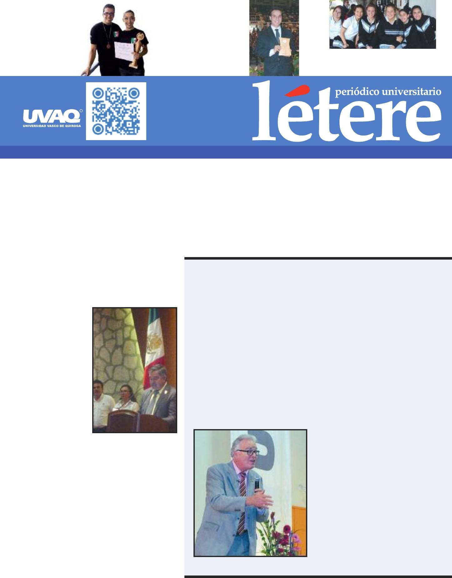 Calendario Laboral 2020 Zaragoza Pdf Recientes Ltere Septiembre [pdf Document]