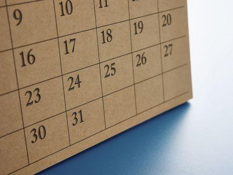 Calendario Lunar Febrero 2020 Mexico Mejores Y Más Novedosos Qué son Caba±uelas Y C³mo Pueden Predecir El Futuro