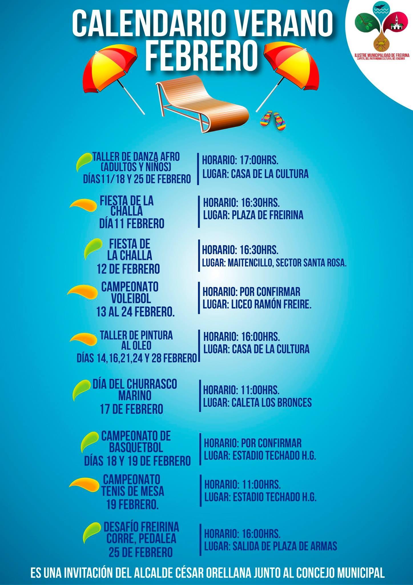 Calendario Octubre 2017 Para Imprimir Chile Más Recientes Invitacion Para Techado De Casa Invitaciones Para Of Calendario Octubre 2017 Para Imprimir Chile Más Reciente Noticias Calendario 2017 Para Imprimir Michelzbinden