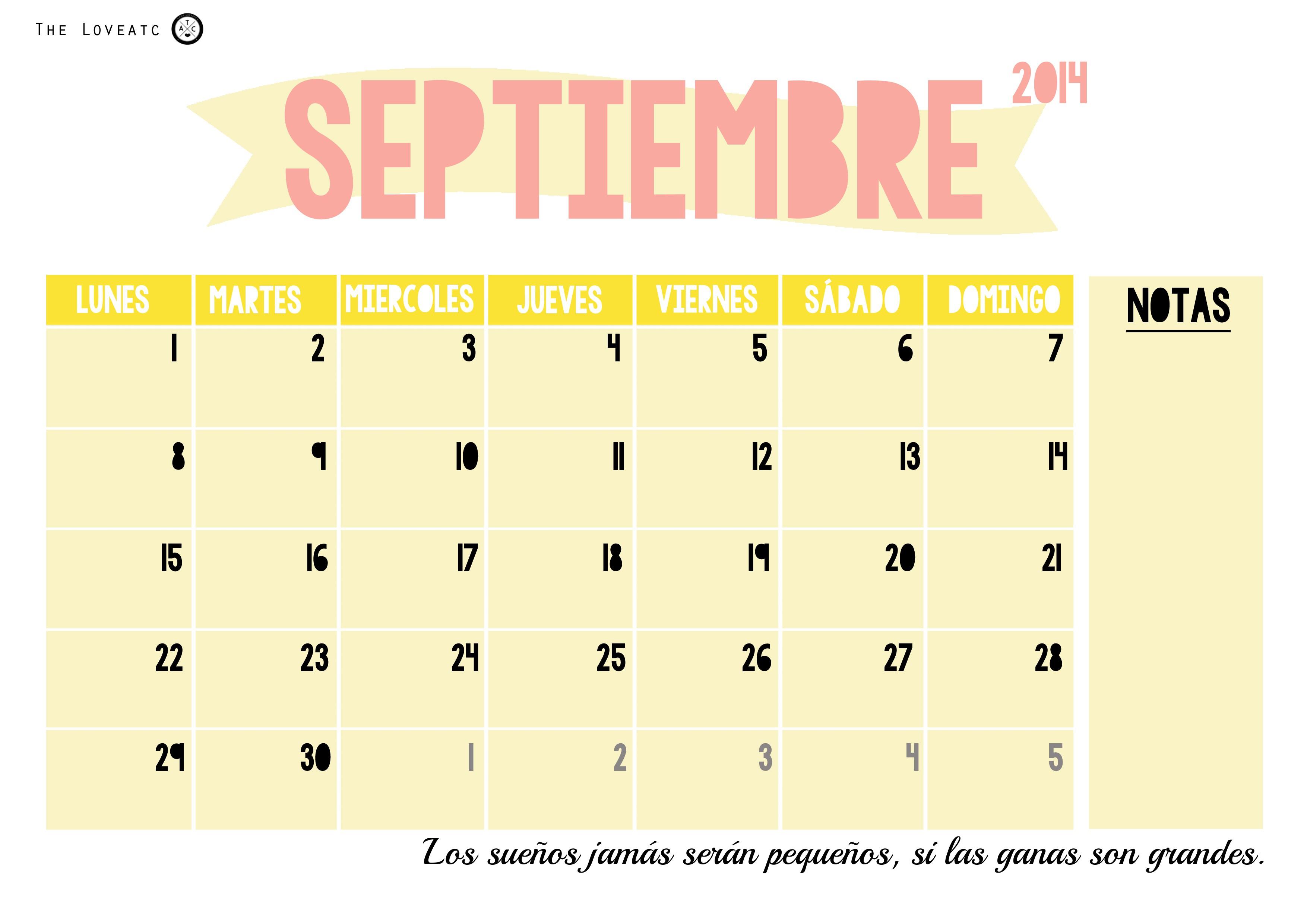 Calendario Octubre 2019 Para Imprimir Michelzbinden Más Recientes Calendario Septiembre Of Calendario Octubre 2019 Para Imprimir Michelzbinden Recientes Calendario De Agosto 2020 Para Imprimir