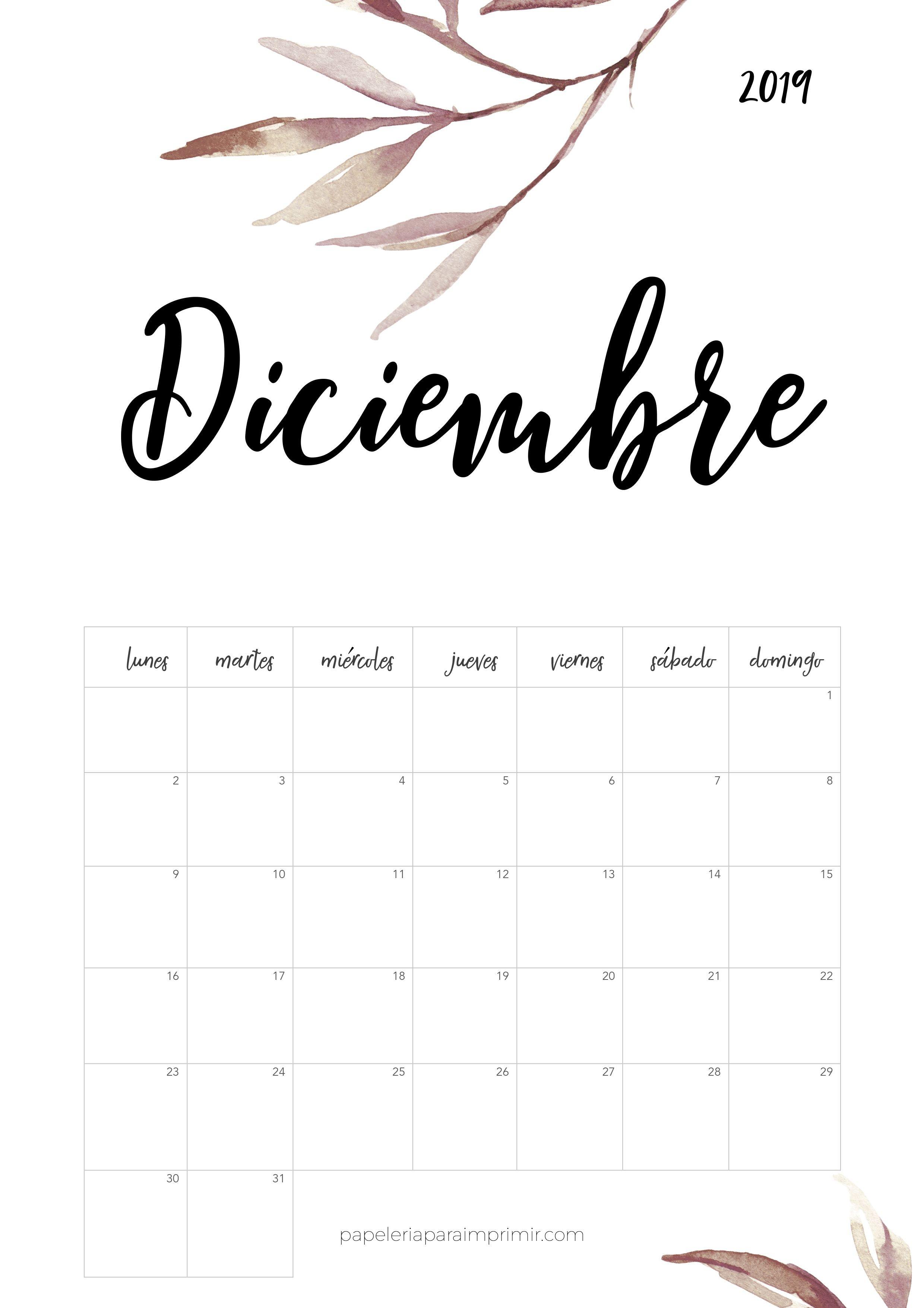Calendario Para Imprimir Septiembre De 2019 Recientes Cecilia ordo±ez Guillen Ceciliaordg En Pinterest Of Calendario Para Imprimir Septiembre De 2019 Más Caliente 255 Mejores Imágenes De Agenda En 2019