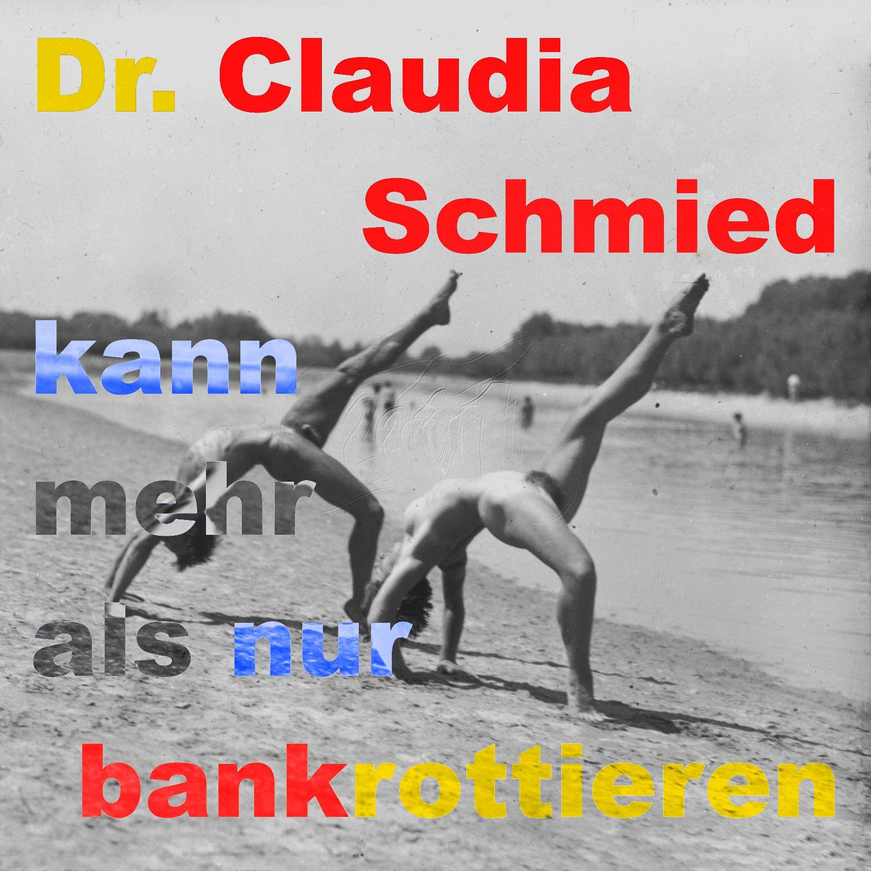 sparism 109 dr claudia schmied