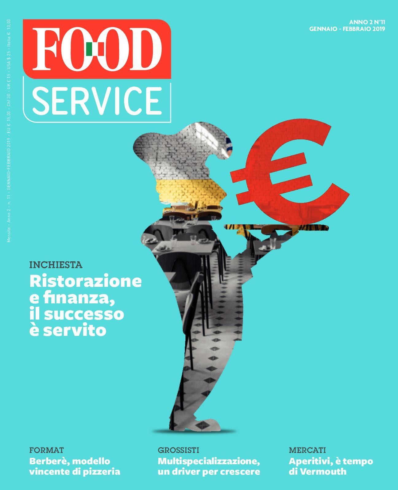 Calendario Romano 2020 Kaufen Más Arriba-a-fecha Calaméo Food Service Gennaio 2019 Sfogliabile Pleto Of Calendario Romano 2020 Kaufen Más Populares events