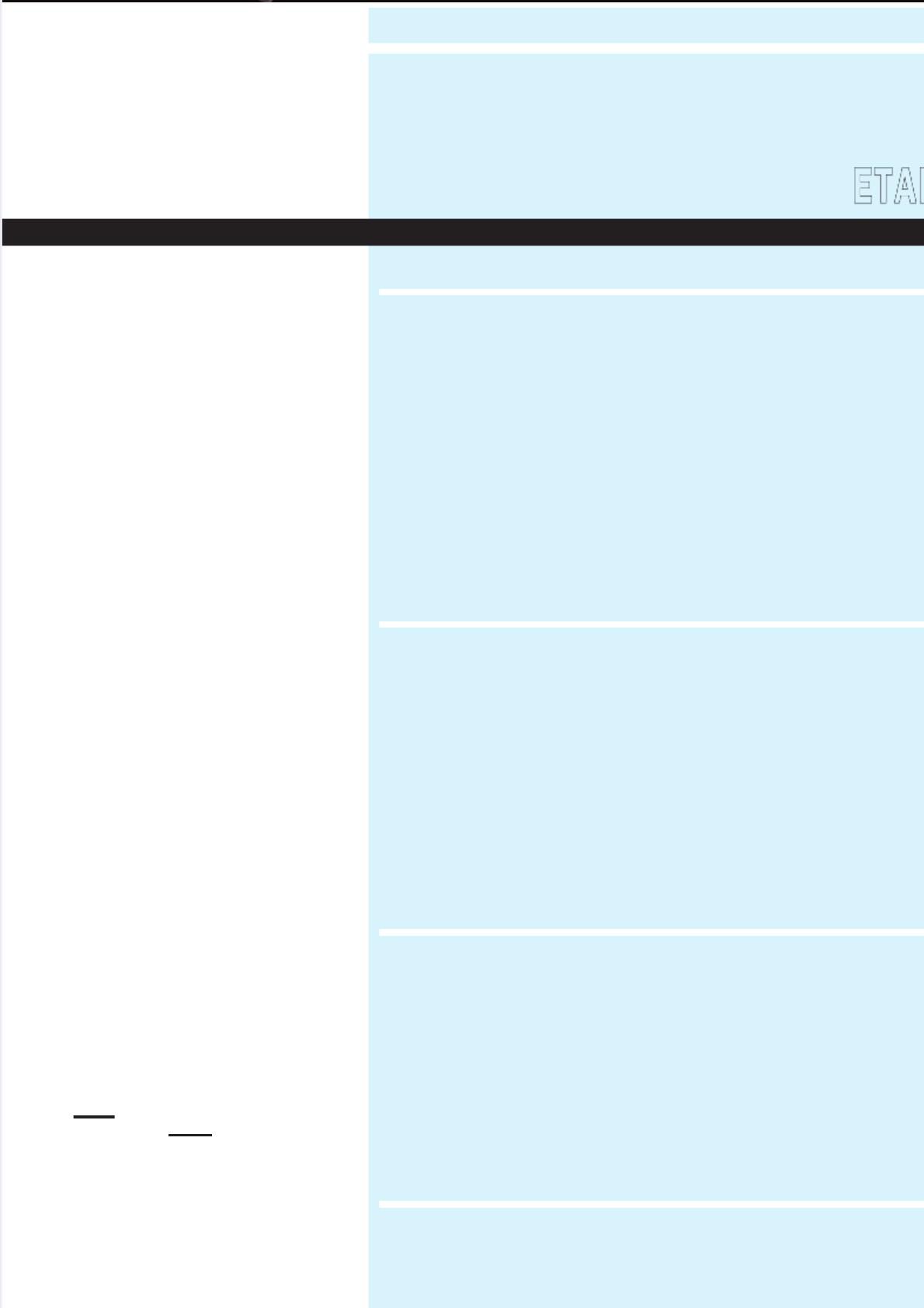 Calendario Semanal Por Horas Para Imprimir Mejores Y Más Novedosos Club Saber Electrnica Nro 88 Curso Superior De Electrnica Of Calendario Semanal Por Horas Para Imprimir Más Recientes Blog Posts Sitio torrent