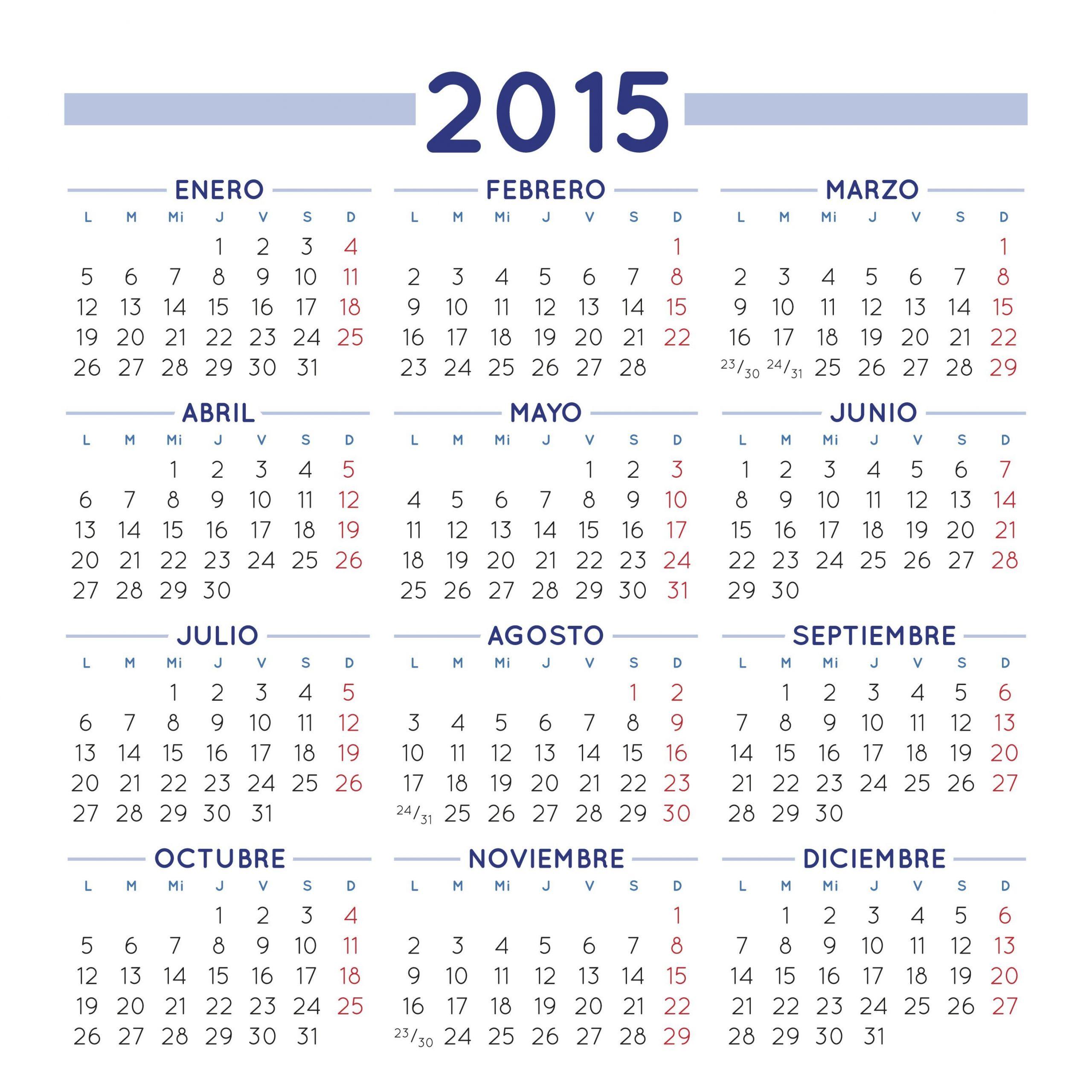 Calendario Utpl Octubre 2019 Febrero 2020 A Distancia Más Recientes Noticias Calendario 2019 Para Imprimir Con Feriados Mexico Of Calendario Utpl Octubre 2019 Febrero 2020 A Distancia Más Arriba-a-fecha Memorias issn Kipdf
