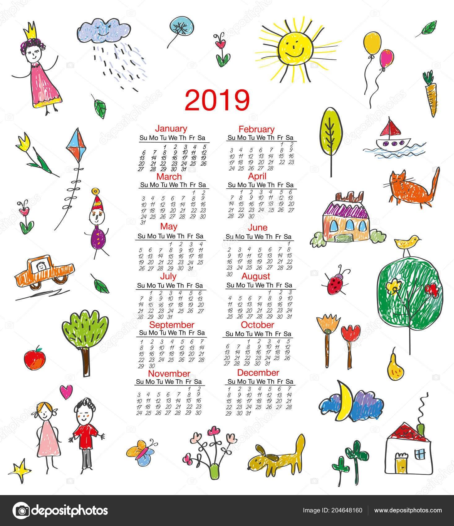 Calendario Vacunas 2017 Para Imprimir Más Recientemente Liberado Calendario Ninos Of Calendario Vacunas 2017 Para Imprimir Más Recientemente Liberado Calendario Abril 2019 Para Imprimir