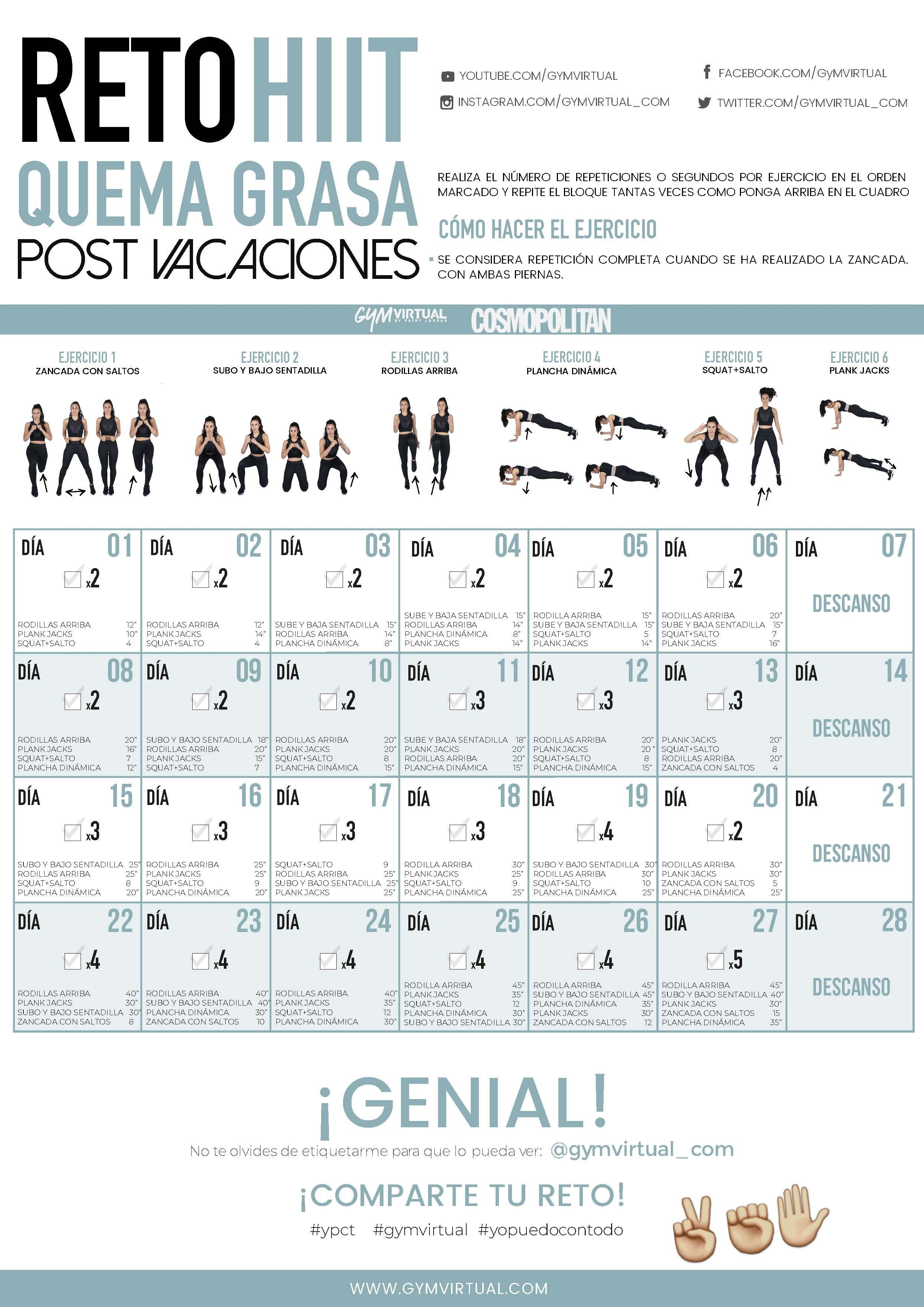 Calendario Vacunas 2017 Para Imprimir Más Recientemente Liberado Calendario Patry Jordan Of Calendario Vacunas 2017 Para Imprimir Más Recientemente Liberado Calendario Ninos