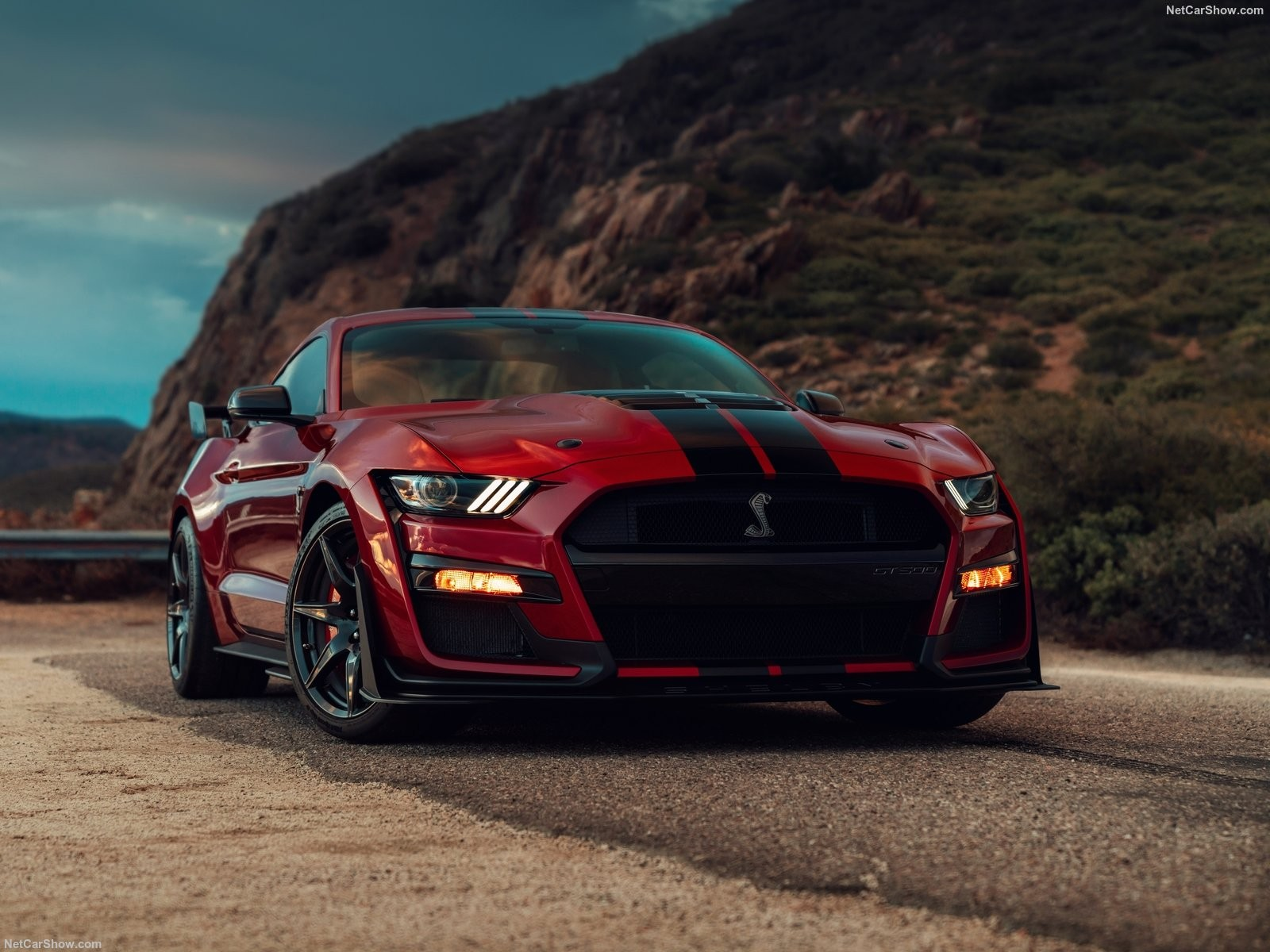 ford mustang shelby gt500 2020 1600 03