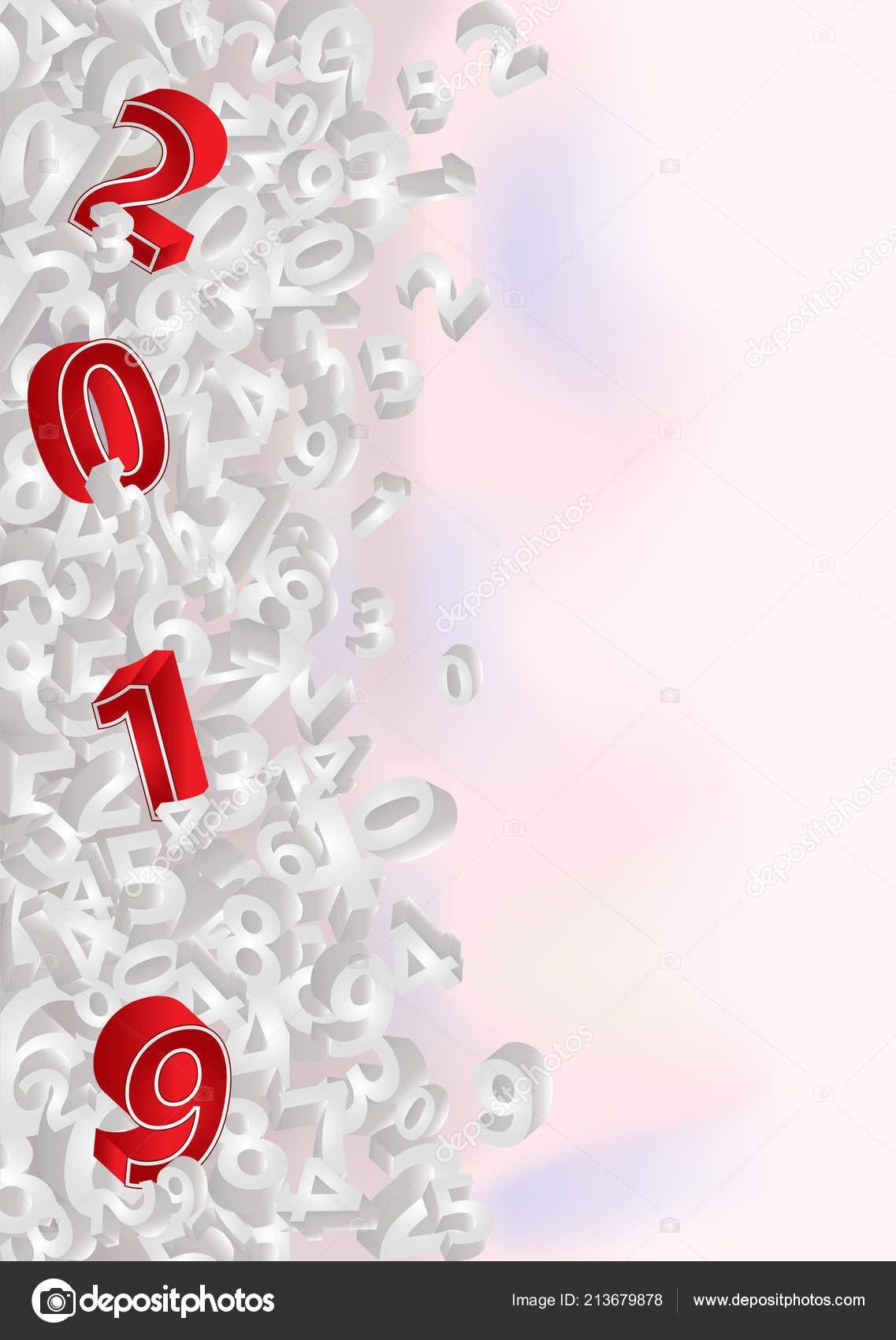 Hoja De Calendario Marzo 2019 Para Imprimir Más Recientes Fondos De Pantalla Fondos En 2019 Fondos De Pantalla