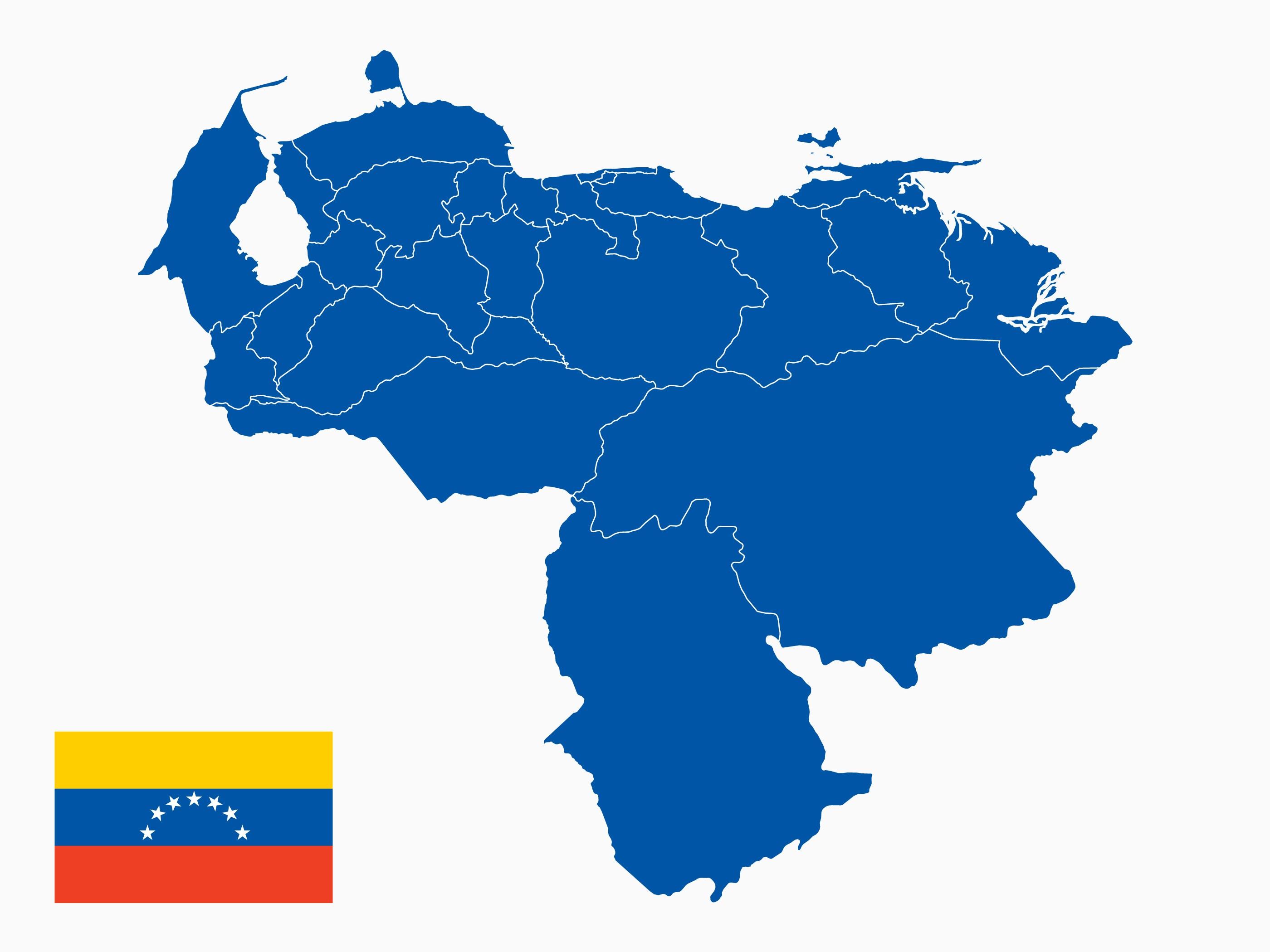 Imprimir Calendario 2017 Colombia Más Arriba-a-fecha Descargar Cartografia De Colombia Gratis Of Imprimir Calendario 2017 Colombia Mejores Y Más Novedosos Inicio