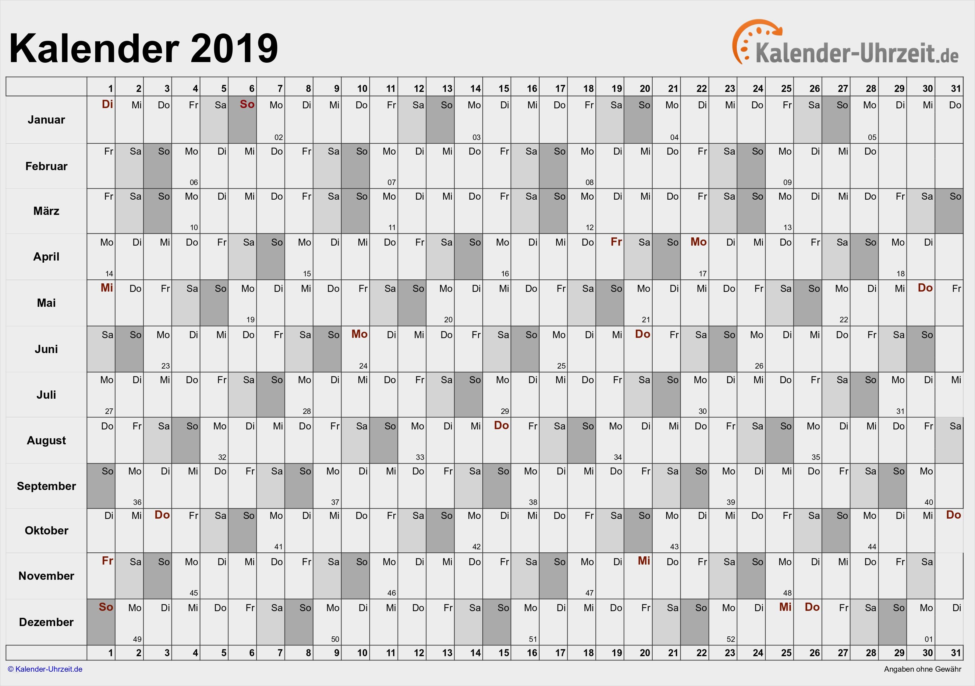 urlaubsplanung vorlage 2016 genial kalender 2019 zum ausdrucken kostenlos der urlaubsplanung vorlage 2016