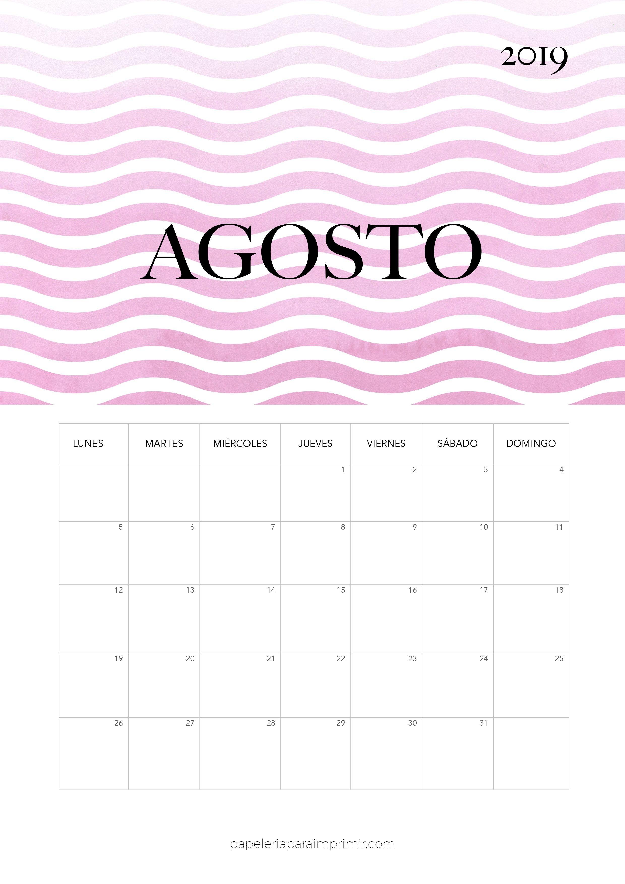 Imprimir Calendario Agosto Y Septiembre 2017 Mejores Y Más Novedosos Noticias Imprimir Calendario De Agosto De 2017