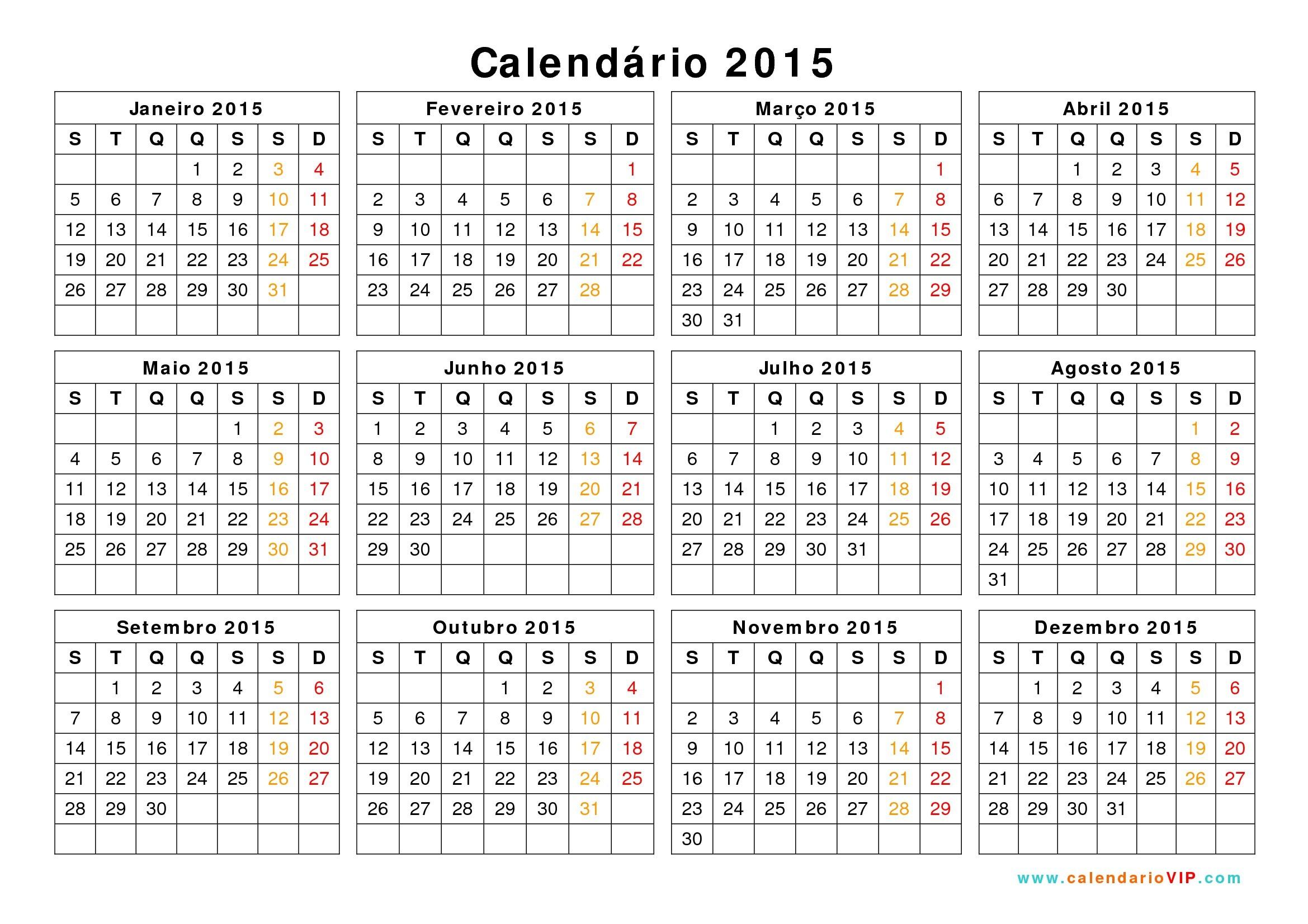 Imprimir Calendario De Abril 2017 Más Reciente Faaqidaad Imprimir Calendario Agosto Septiembre 2019