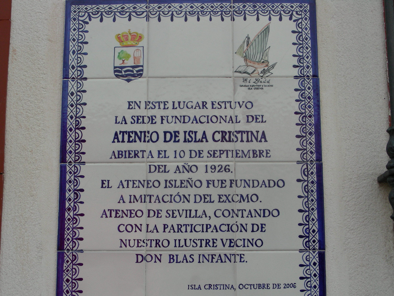 Ateneo Isla Cristina JPG