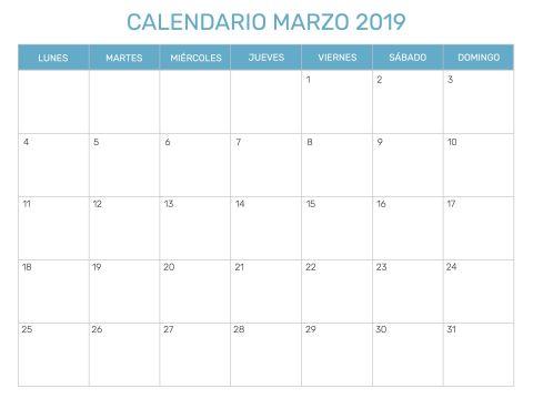 Imprimir Calendario De Agosto De 2019 Más Recientes Descargar Cuadrante Mensual De Horas Trabajadas 2019