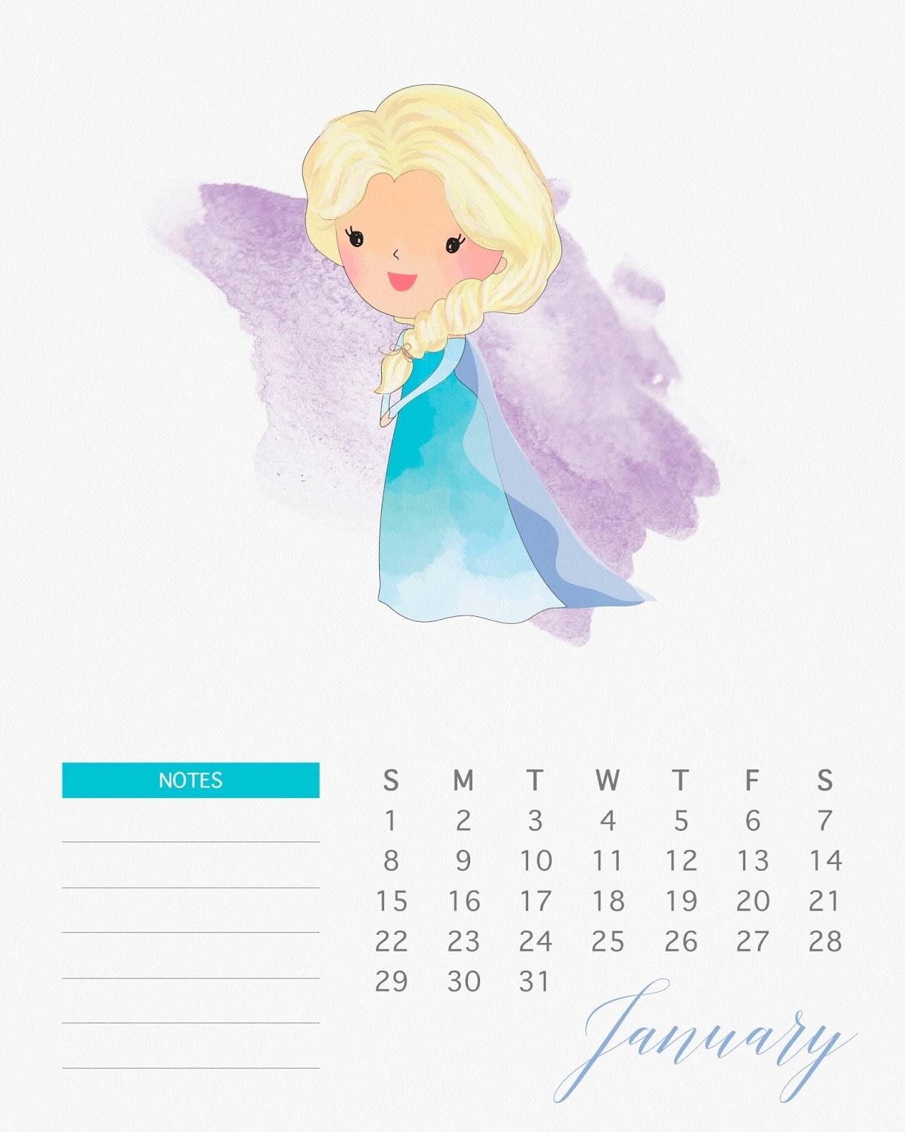 Imprimir Calendario De Google Mejores Y Más Novedosos Calendario Festivos Colombia 2019 Takvim Kalender Hd Of Imprimir Calendario De Google Más Recientes Calendario Festivos Colombia 2019 Takvim Kalender Hd
