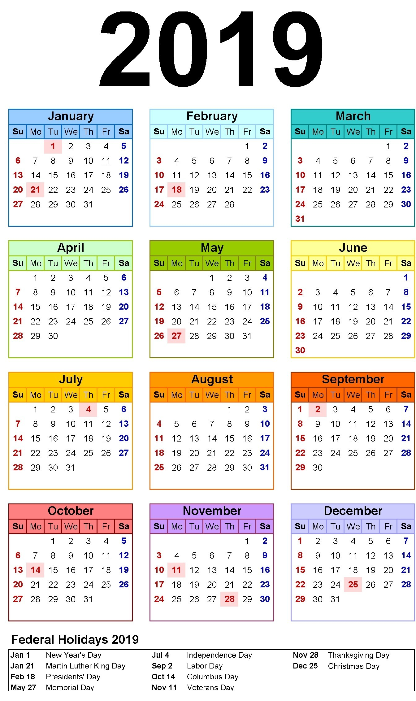 Imprimir Calendario De Google Recientes Actualidad Calendario Diciembre 2017 Para Imprimir Word Of Imprimir Calendario De Google Más Recientes Calendario Festivos Colombia 2019 Takvim Kalender Hd