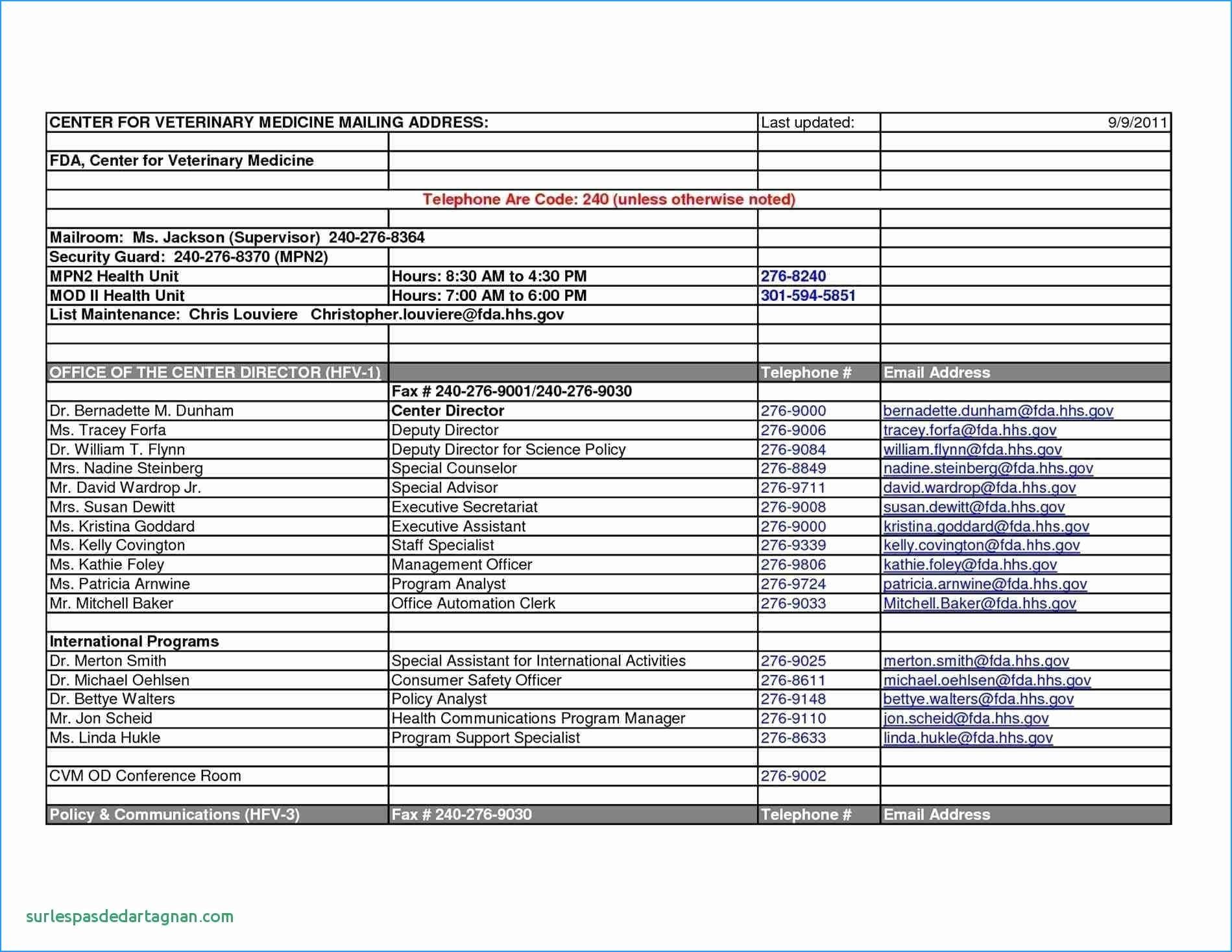 Imprimir Calendario De Mayo 2017 Más Arriba-a-fecha Jbl Sub150 Manual Ebook