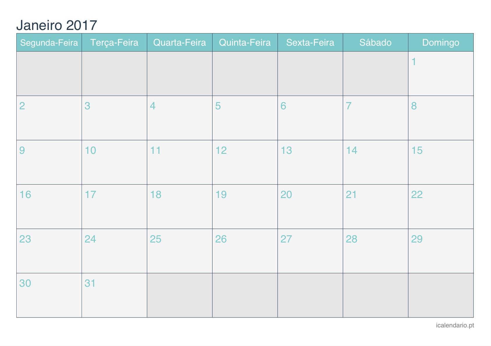 Imprimir Calendario Escolar Más Recientes 100 [ Calendario Para Sala De Aula ] Of Imprimir Calendario Escolar Más Recientes Vuelta Al Cole 2017 100 Plantillas Y Horarios Gratis Para