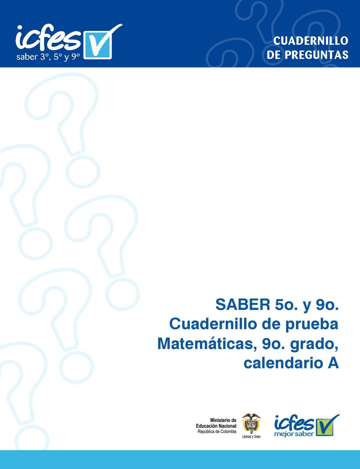 Imprimir Calendário Julho 2019 Más Populares Calendario Download