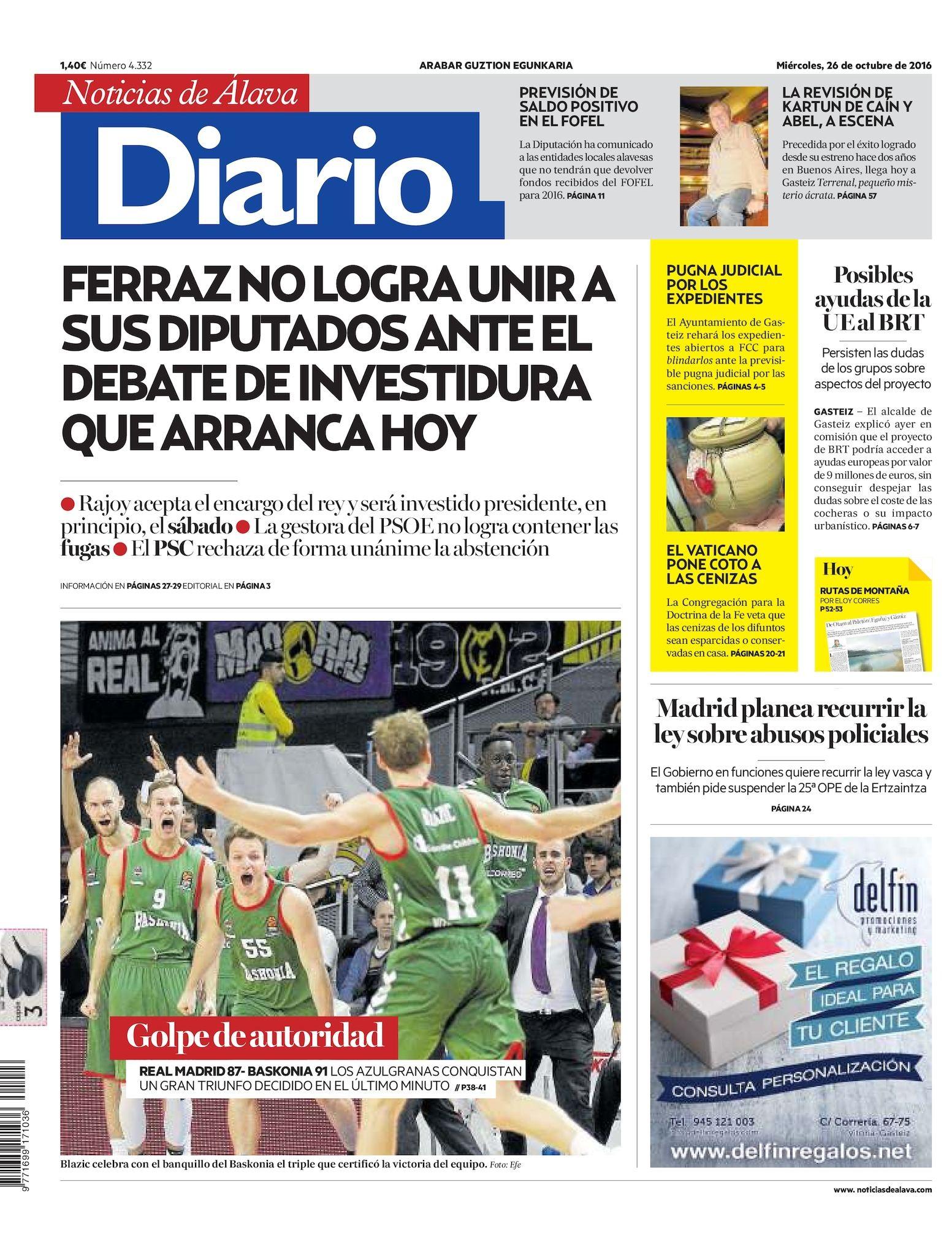 Imprimir Calendario Laboral 2019 Comunidad Valenciana Recientes Calaméo Diario De Noticias De lava
