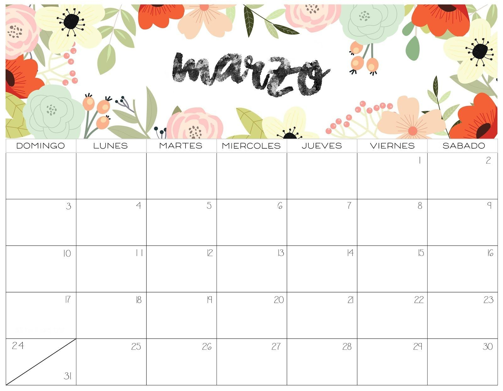 Imprimir Un Calendario De Mes Más Arriba-a-fecha Las 44 Mejores Imágenes De Cumple Zoe Of Imprimir Un Calendario De Mes Más Reciente Calendario 2019 Colorido 2 Estilos Agendas