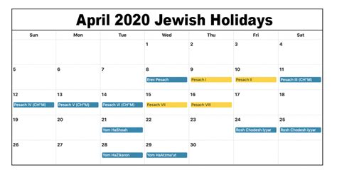 jewish calendar 2020 pdf calendario 2019 calendario 2019