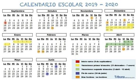 CALENDARIO FIJLKAM KARATE 2020   Calendario 2019
