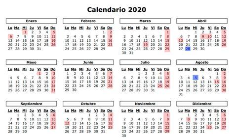 cartilla laboral 2019 pdf gratis colombia