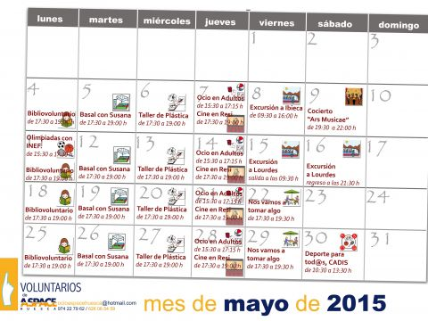 Calendario 2019 Escolar 2020 Catalunya Más Arriba-a-fecha Calendario 2019