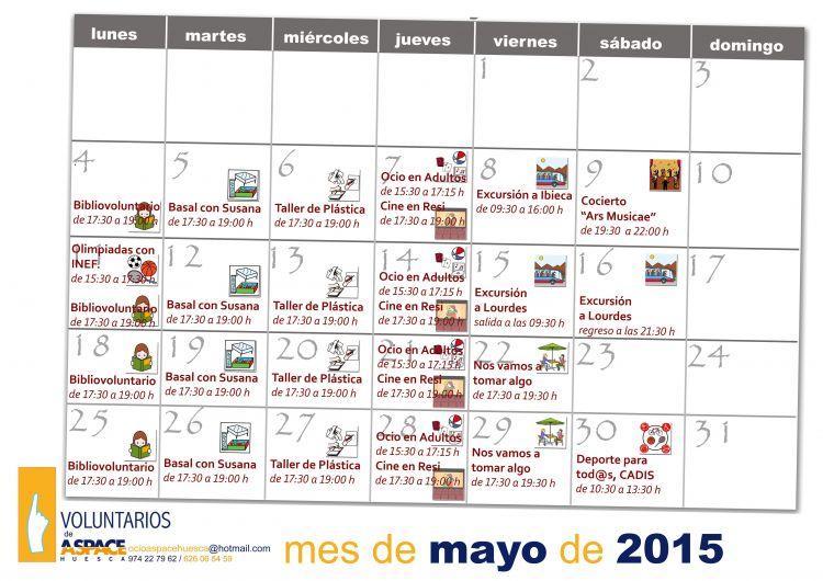 Calendario 2019 Escolar 2020 Catalunya Más Arriba-a-fecha Calendario 2019
