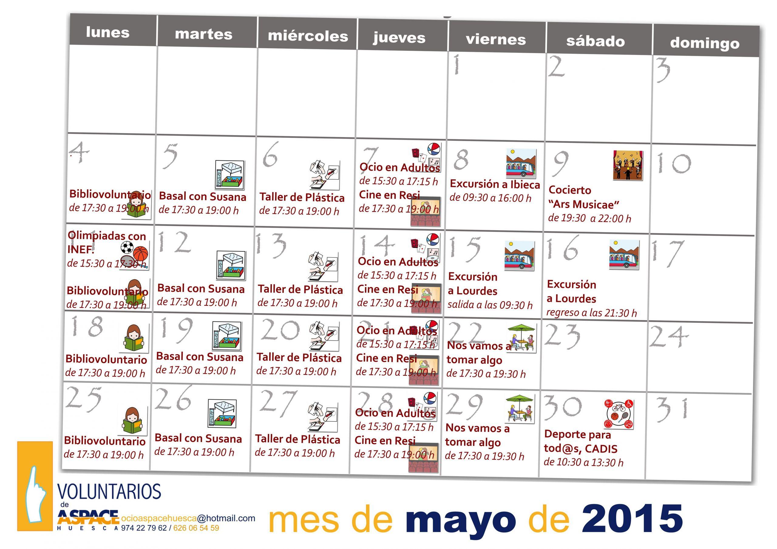calendario laboral 2020 catalunya ccoo mas reciente mayo calendario of calendario laboral 2020 catalunya ccoo