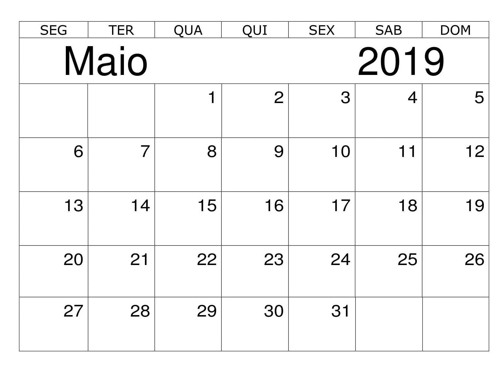 calendario 2020 para imprimir pdf mas arriba a fecha by congress calendario maio 2019 excel of calendario 2020 para imprimir pdf
