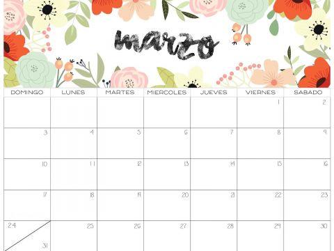 Calendario 2019 Y 2020 Escolar Actual 71 Mejores Imágenes De Calendarios En 2020