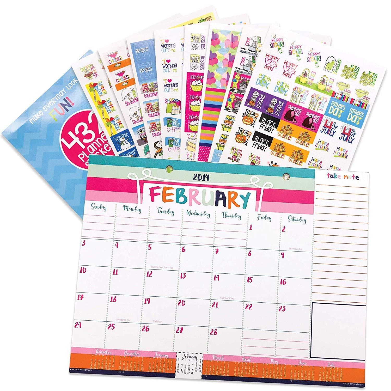 2 month calendar march april 2019 mas reciente 2019 2020 monthly desk calendar event stickers of 2 month calendar march april 2019