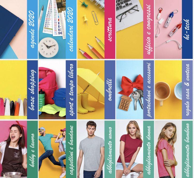 Calendario 2020 A4 Más Reciente Stampa Digitale Stampa Letterpress Grafica Tesi Di Laurea